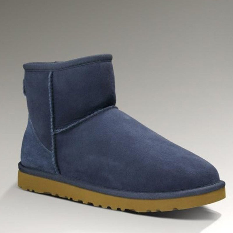 Snow Boot Brands Promotion-Shop for Promotional Snow Boot Brands ...