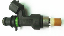 Gasolina Injector de Combustível de Gás FBYB010 Apto Para Suzuki K6A #15710-58J50