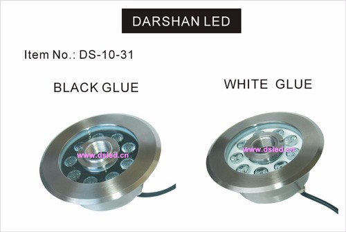 High Quality led light led