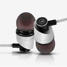 Отзывы и обзоры на Headphones with Mic Gaming в интернет-магазине