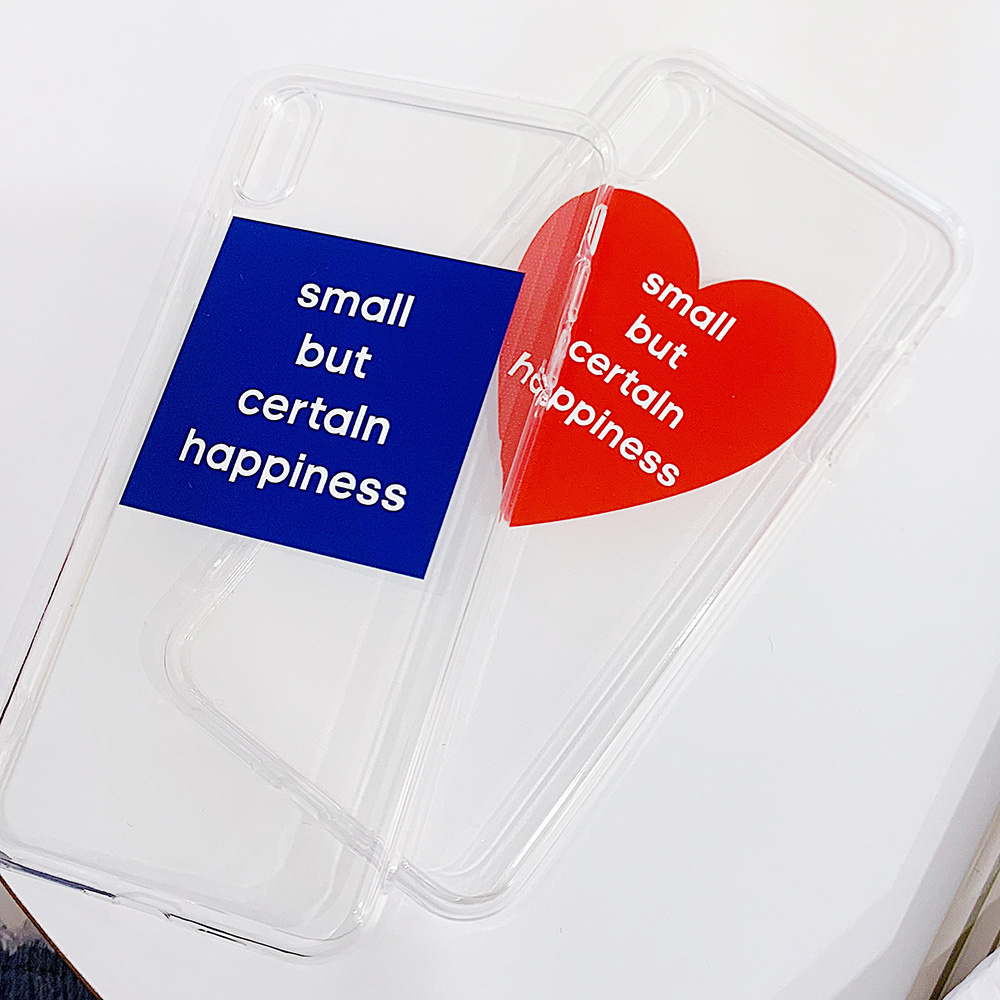 KIPX1107_9_JONSNOW Clear Soft Case for iPhone X XR XS Max 6 6S 7 8 Plus Couples Style Ultra-thin Transparent Silicone Cover Cases