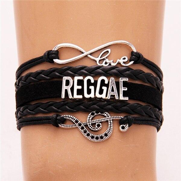 Infinity Love Reggae Music...