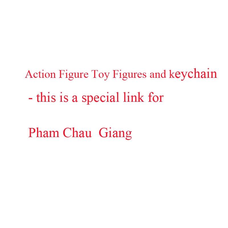 Figuras de Ação e Toy figura de ação figuras de Fantoches : Modelo
