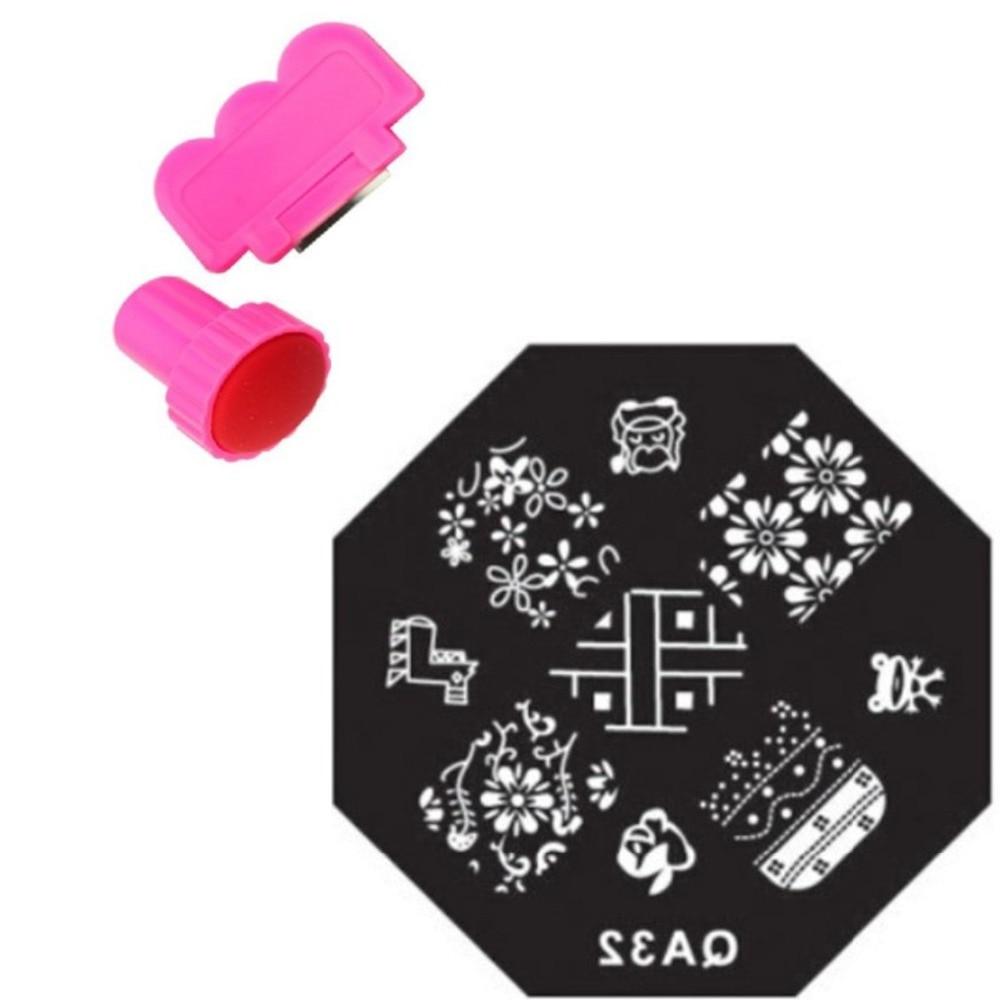 Online Kaufen Großhandel nail print tool aus China nail print tool ...