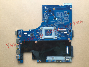 Brand New !!! ACLU9 / ACLU0 NM-A311 Motherboard for Lenovo G40-30 Motherboard ( for intel N3540 CPU ) Warranty: 90 Days(China)