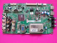 L32P61BD Motherboard 40-MS48T1-MAC2XG with T315XW06