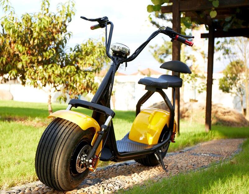 Скутер шин с доставкой в Россию