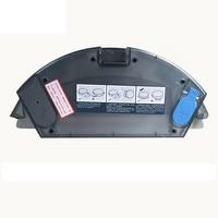 Original Large Water Tank For ILIFE X623 Robot Vacuum Cleaner Parts Ilife X623 Water Tank Bin