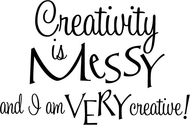 cute creative quotes