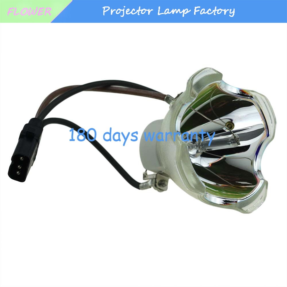 Lâmpada nua para SONY VPL-FE40 VPL-FW41 VPL-FW41L VPL-FX40 VPL-FX40L VPL-FX41