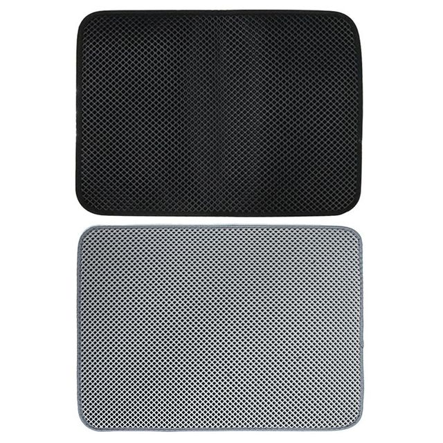 Cat Litter Waterproof Mat 5