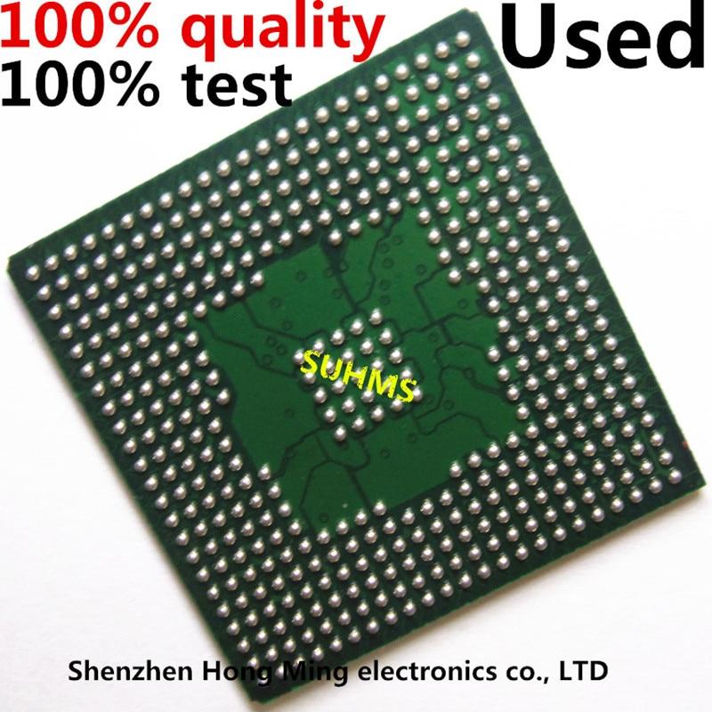 (2 Stück) 100% Test Sehr Gute Produkt Fw82801db Bga Chip Reball Mit Kugeln Ic Chips