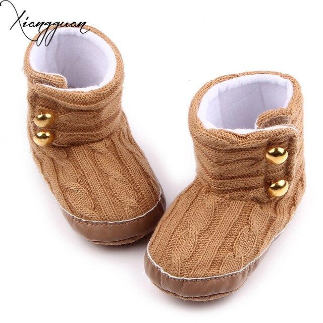 mooie winter schoenen