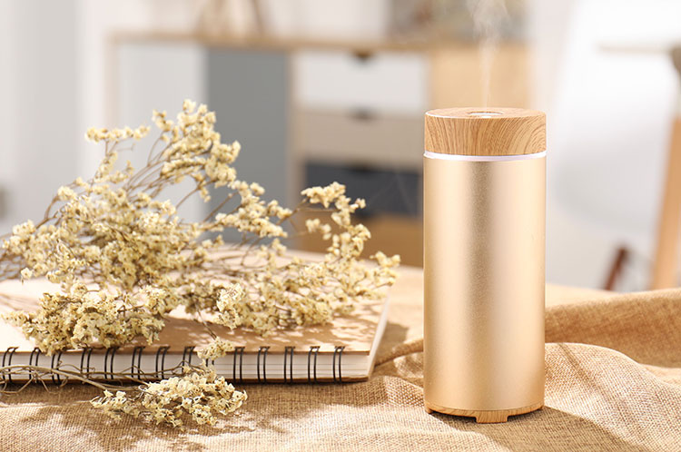 essential oil diffuser (11)