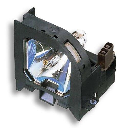 все цены на Projector lamp for SONY LMP-F250/VPL-FX50 онлайн