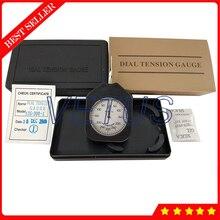ATG-300-1, аналоговый измеритель напряжения, тестер, грамм, измеритель силы, одиночный указатель, 300 г, тестер давления