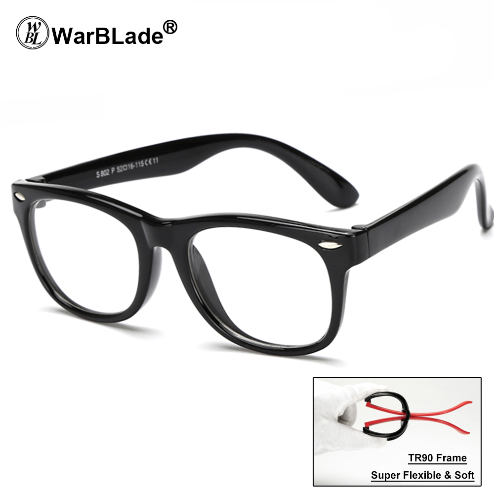 abe4a2afc161 Detail Feedback Questions about Healthy Silicone Children Clear Glasses  Girls Boys Flexible Eyewear Frames Kids Glasses Frames Optical Spectacle  Frames ...