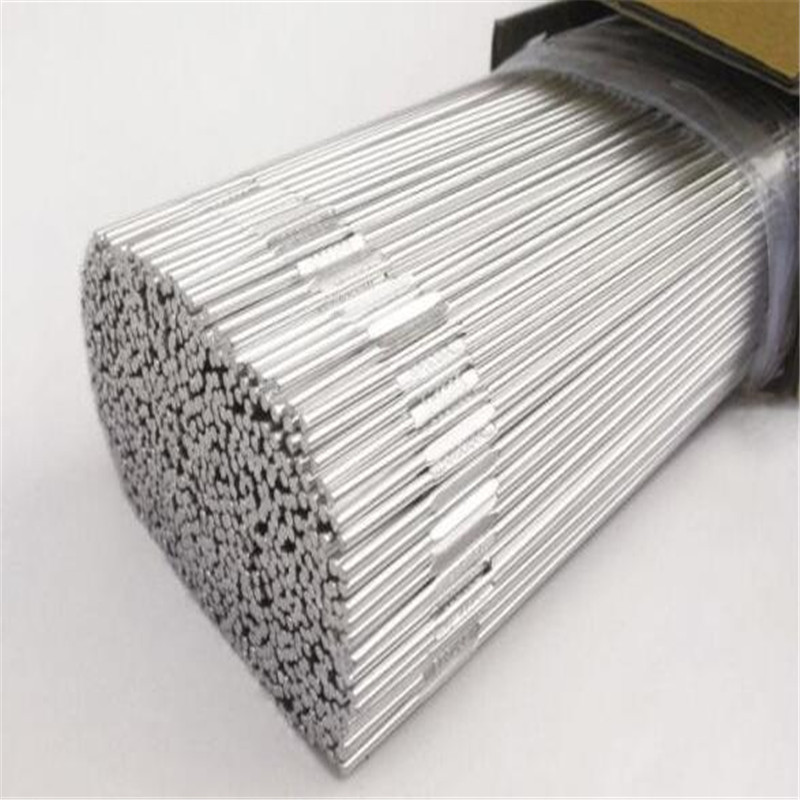 1kg ER5183 Aluminium welding rod soldering rod GB/T10858 SAI5183 AWS A5.1 aluminium welding electrode dia1.6-4.0 sai ku a sai ku 321302157ufo168strip