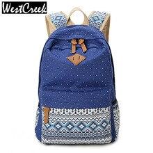Рюкзак для девушек. Ранцы для подростков. Mochila Feminina. Повседневный рюкзак.(China (Mainland))