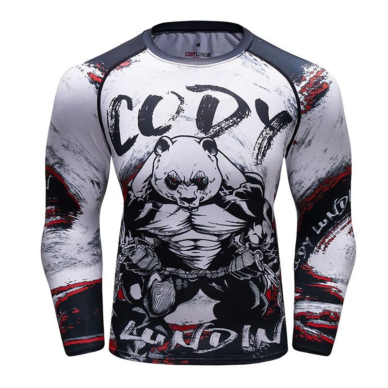 Standard and Grind Mens Vatican Sublimated Crewneck Sweatshirt