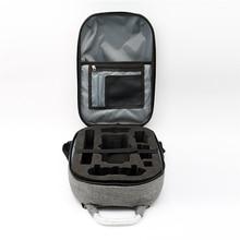 For DJI Mavic Pro Hard Shell Carrying Backpack bag Case Waterproof Anti-Shock OMESHIN Futural Digital MAY2