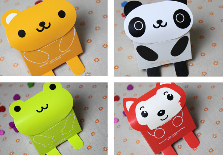 Popular Panda Party Favors Buy Cheap Panda Party Favors Lots From