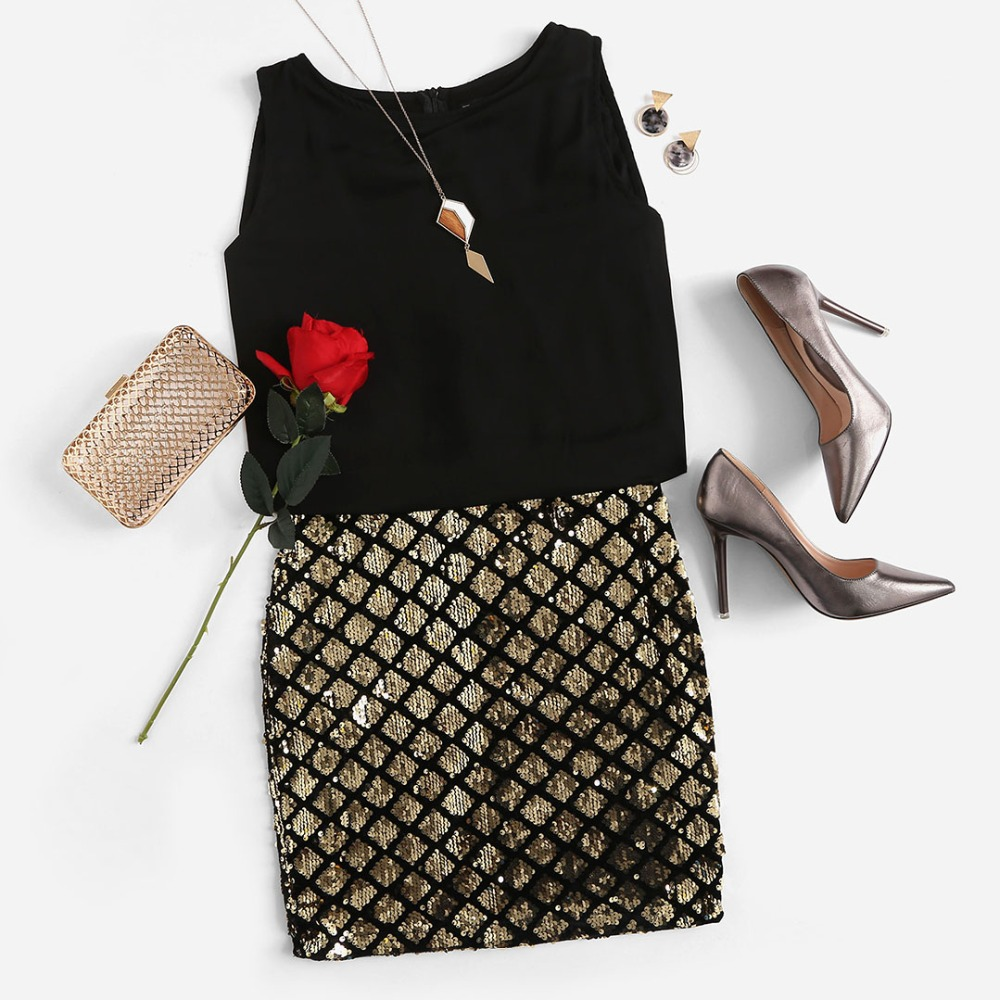 dress171031711