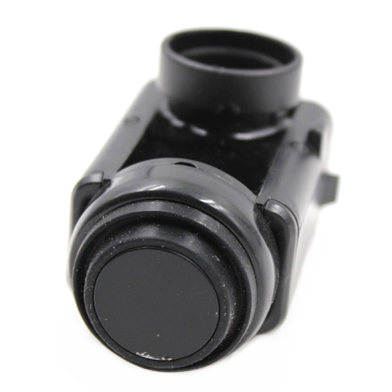 YAOPEI New 4pcs Parking Distance PDC Sensor 0015427418 For Mercedes Benz W203 W209 W210 W211 W220 W163 W168 W215 W 251 S203 C203 in Parking Sensors from Automobiles Motorcycles