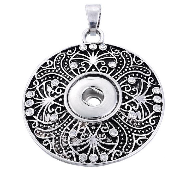 5X Tibetan Silver La Fièvre Thermomètre Charm Pendentif pour bricolage bracelet//collier
