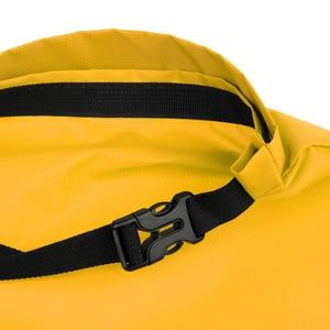 Image 5 - Nylon Waterproof Tent Compression Sack Utility Stuff Bag Sleeping Bag Pack Storage Bag