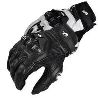 Hot selling motorcycle ride gloves automobile race knight gloves motorcycle popular brands gloves