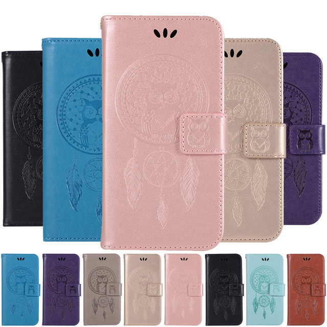 top 10 largest flip cover for lenovo vibe k5 note list and