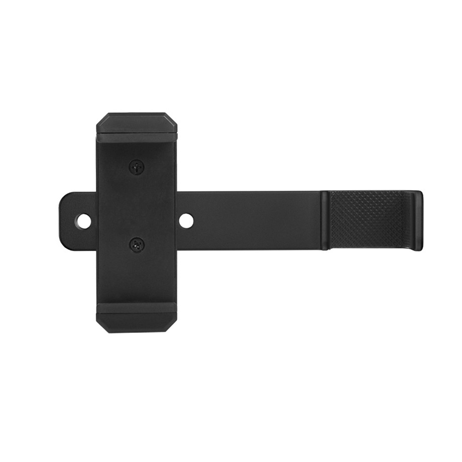 OSMO Pocket Smartphone Fixing Bracket Stand Clamp Extending Rod Tripod for DJI OSMO POCKET Gimbal Accessories 41