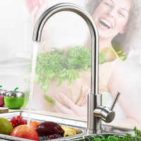 G 1/2 Kitchen Faucets robinet cuisine torneira cozinha kitchen tap kitchen mixer free shipping