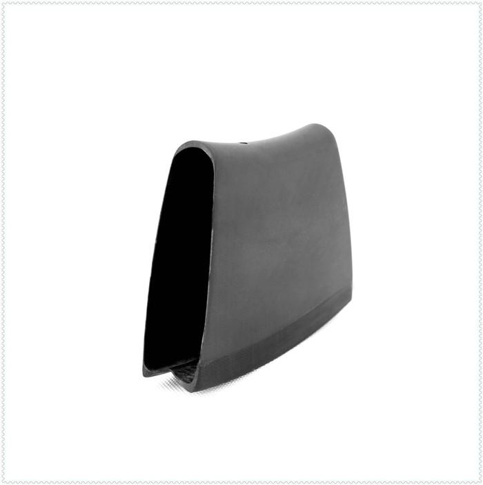 boostbicycle_WR88T_25mm_width_U_Shape_Full_carbon_88mm_tubular_rims3