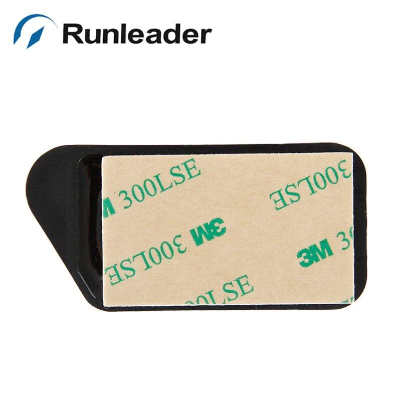 Runleader Autocross Resettable Vibrative Hour Meter Motor Monitor
