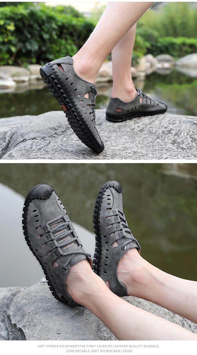 脚模-拷贝_10