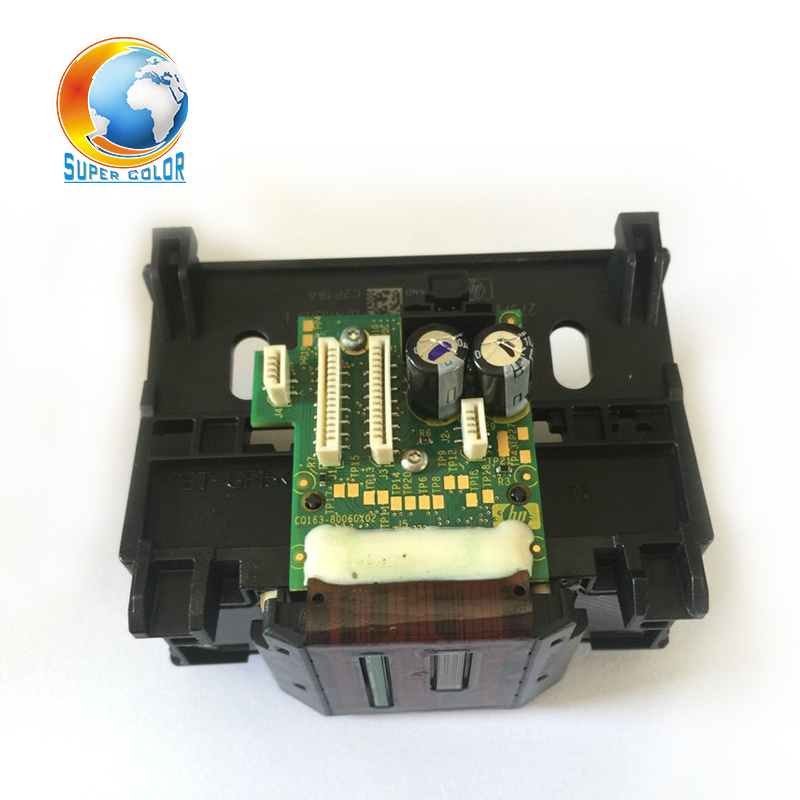 NEW Original 934 935 Print head For HP 934 935 Printhead For HP Officejet Pro 6230 6830 6815 6812 6835 printer head картридж hp 934 black c2p19ae