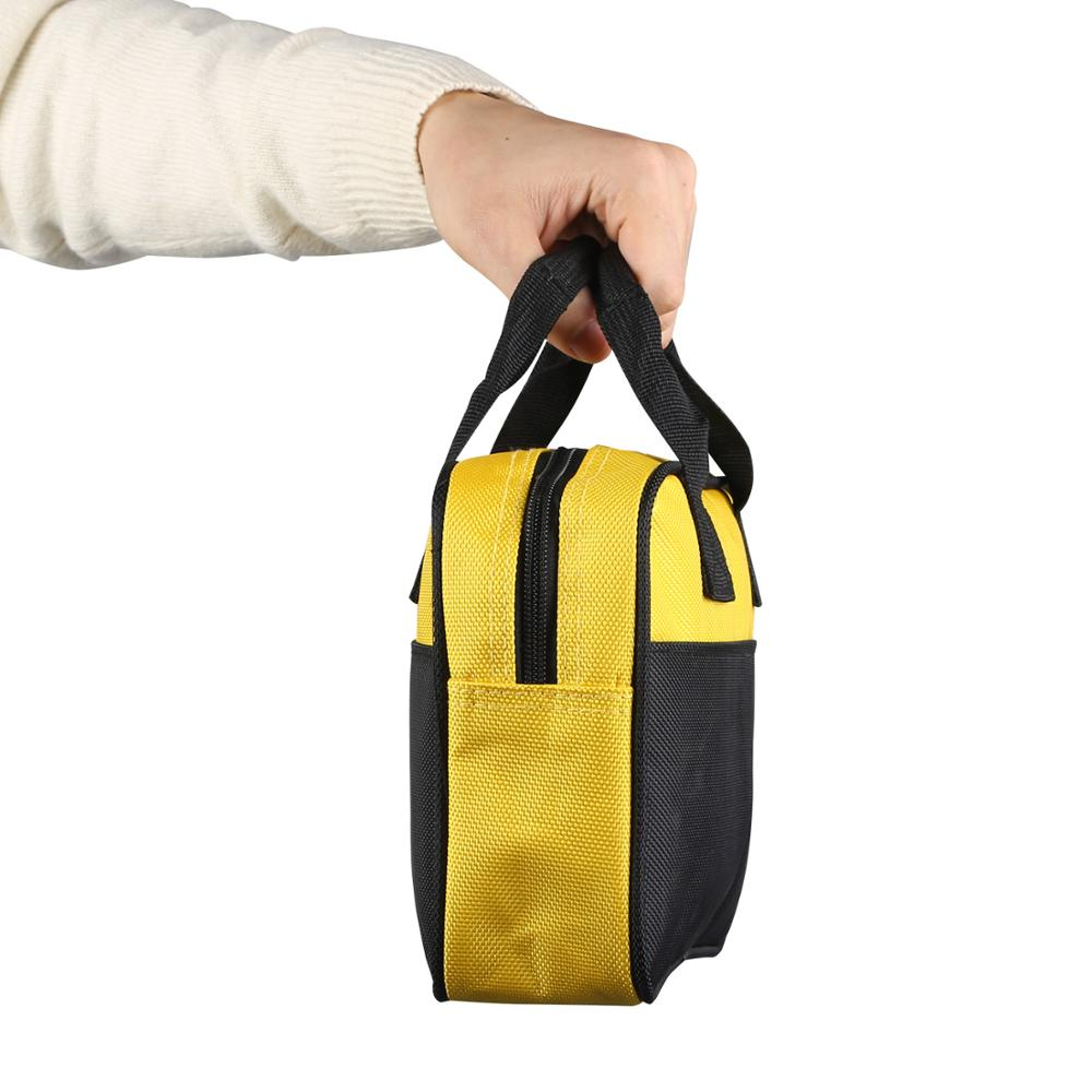 Bags For Tools (5)