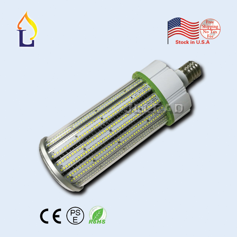 (10pcs/lot) corn lamp 60W 416leds/100W 728leds/150W 1064leds led corn light bulb SMD2835 corn Light E39 base energy saving Bulb lole капри lsw1349 lively capris xs blue corn
