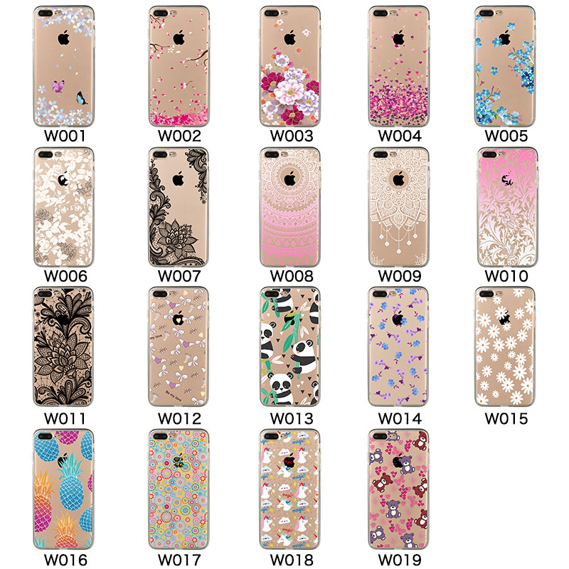 0a8eab9db2 For OPPO F5 Case Cover Silicone Clear Back Phone Cases For OPPO F5 6GB F5  Youth ...