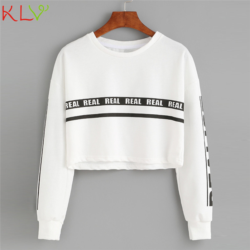 Online Get Cheap Trendy Hoodies -Aliexpress.com | Alibaba Group