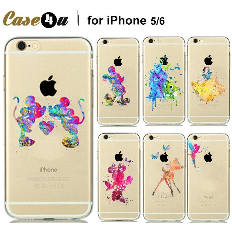 cover iphone 6 trilli