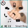 Inteligente R I N G Accesorios de Telefonía móvil de la Electrónica de Consumo De cables de la flexión del teléfono móvil de china de piezas de repuesto para sony xperia z