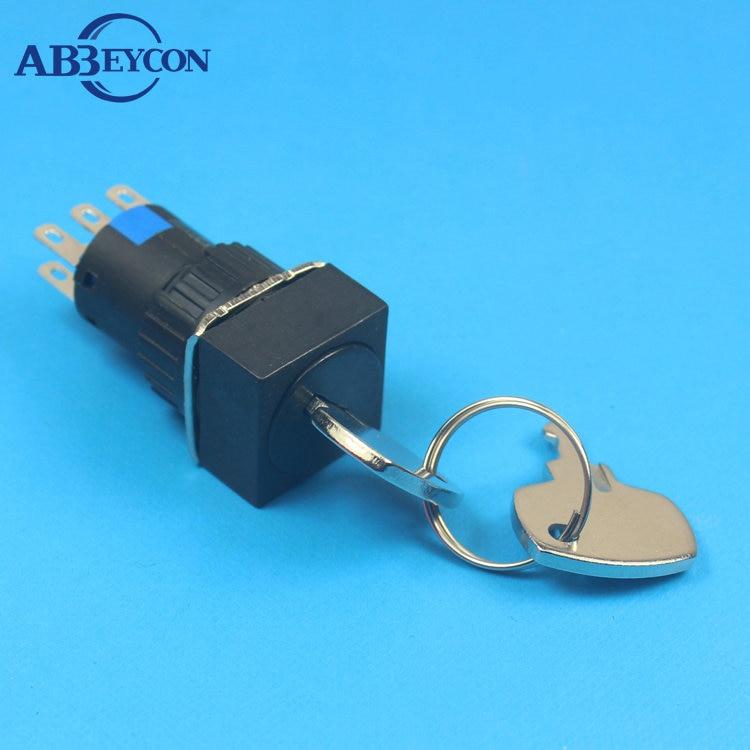 KSTE Solo enchufe montado en la pared del adaptador de enchufe del z/ócalo con el interruptor doble GB Plug