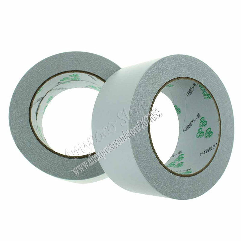 Ny Cooyute Golfbånd Golfkvalitet Golf Club Build Up Tape 45mm - Golf - Bilde 6