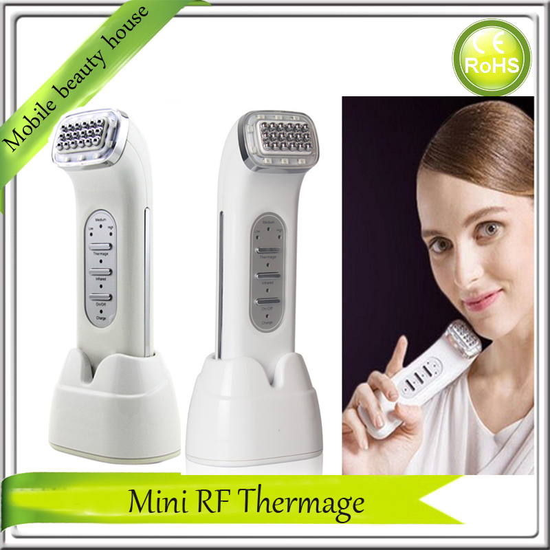 Home Use Thermage Machine