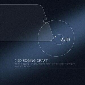 Image 3 - Için xiaomi mi 9 cam ekran koruyucu 6.39 NILLKIN İnanılmaz H/H + PRO CP + XD 9H mi 9 temperli cam koruyucu mi 9 için xiaomi cam