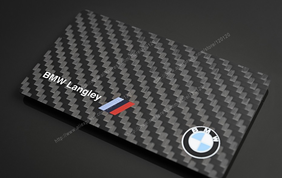 carbon-fiber-business-card-01-18
