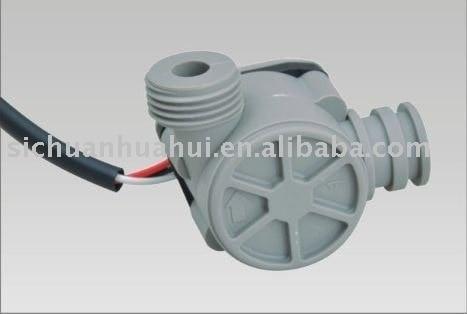 Water Flow Sensor/Liquid Flow Sensor